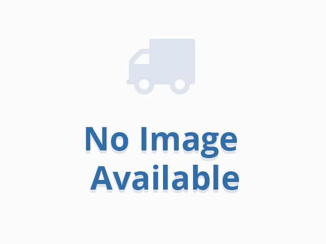 2010 E-250 4x2,  Empty Cargo Van #PCBA71579 - photo 1